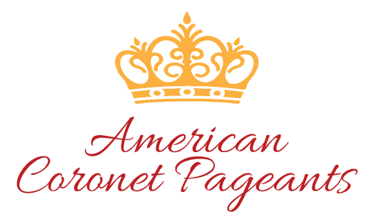 American Coronet Pageant